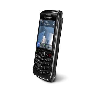 Nuevo BlackBerry Pearl 3G